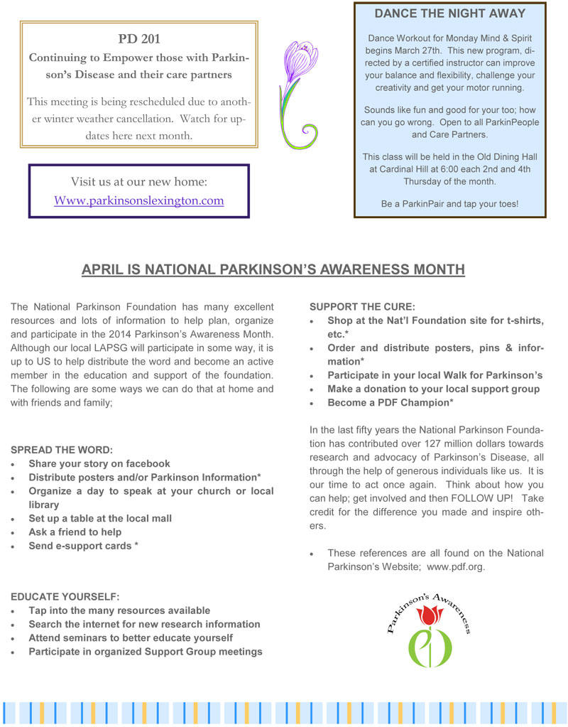 Newsletterapril2014pdf-2