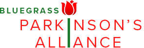 Bluegrass Parkinsons Alliance