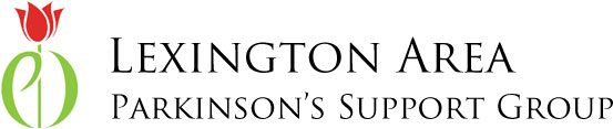 Lexington Area Parkinsons Support Group
